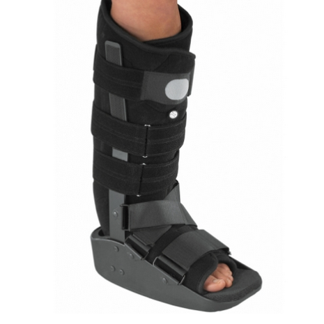ProCare MaxTrax Air Walker Fracture Boot