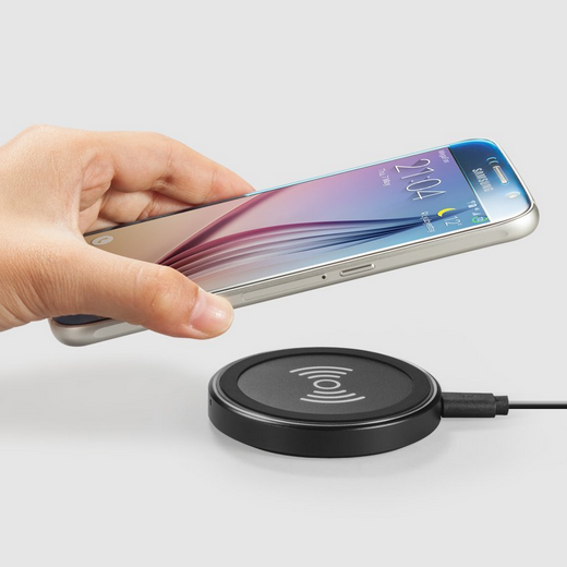 Anker PowerPort Qi Wireless Charger