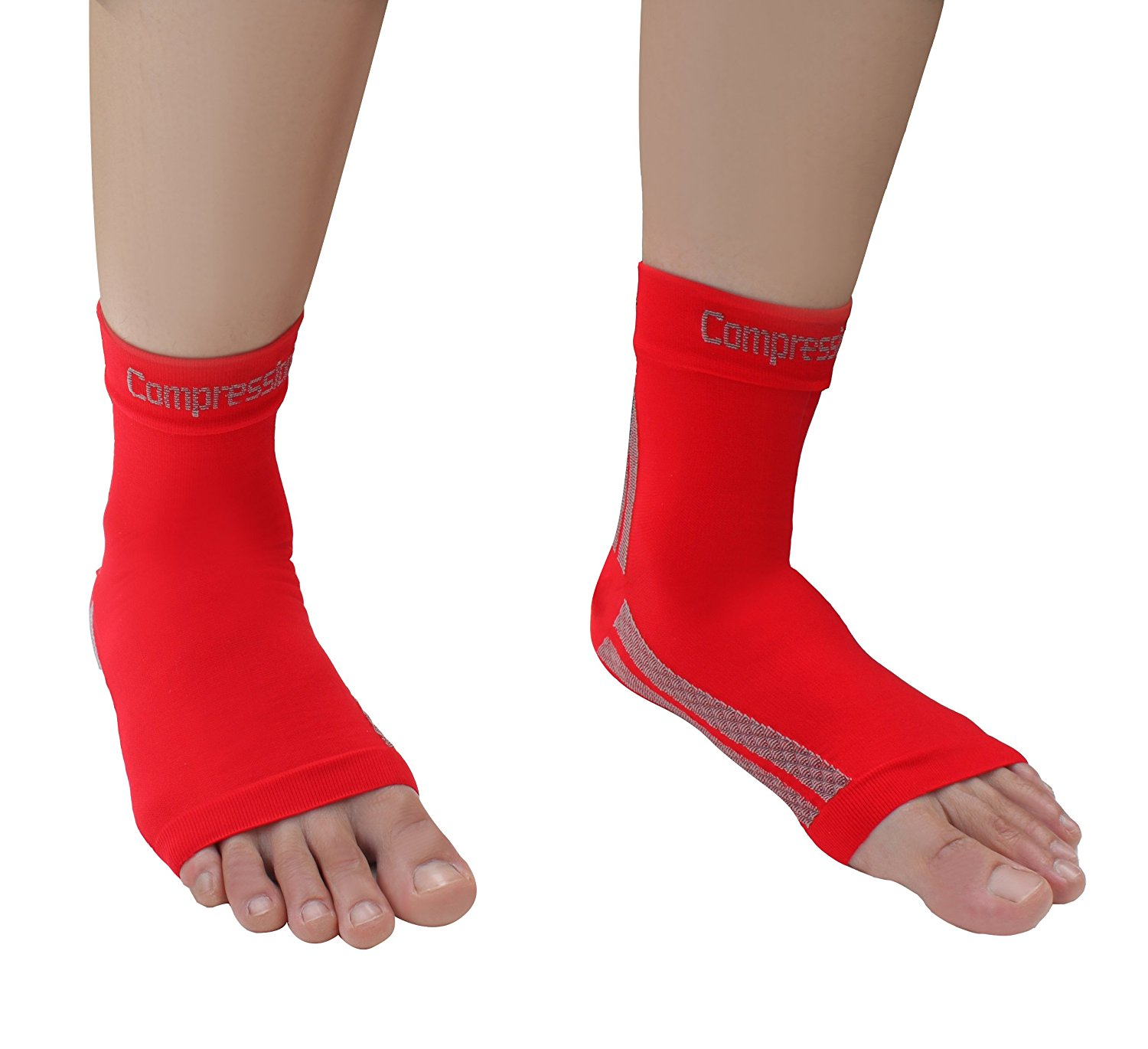 CompressionZ Sleeves Compression Sock