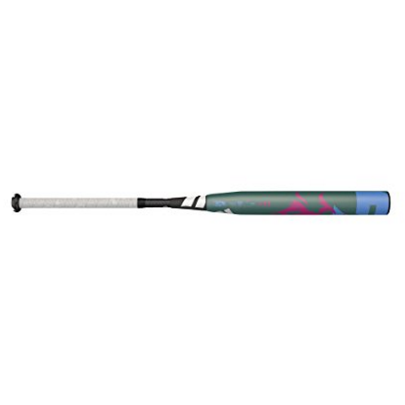 DeMarini 2017 Zen Balanced Baseball Bat