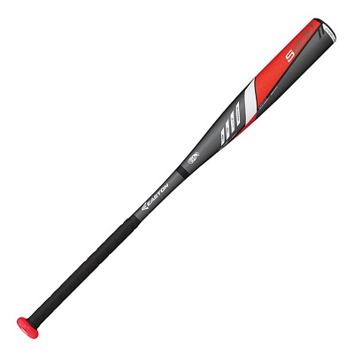 Easton S200 Youth One-Piece Aluminum Bat