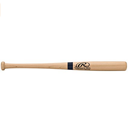 Rawlings Mini Custom Bat