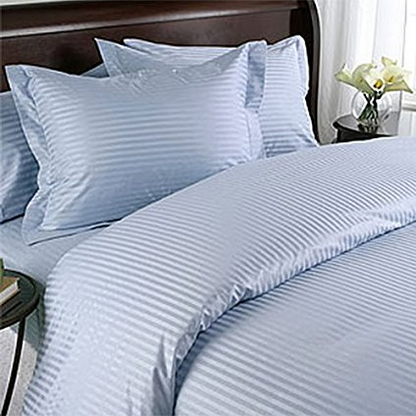 Luxury Egyptian Bedding California King Sheets
