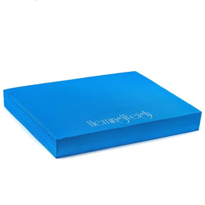 HemingWeigh Lightweight Balance Pad