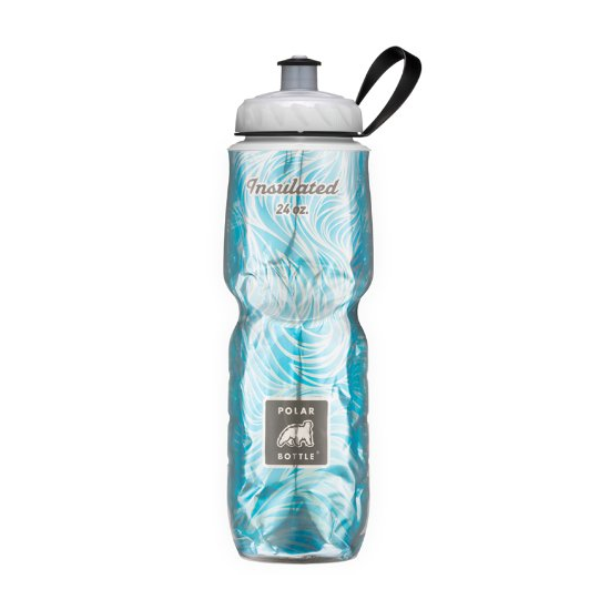 Polar Bottle 24 oz. Insulated Water Bottle