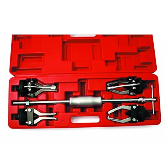 CTA Tools Slide Hammer Puller Set