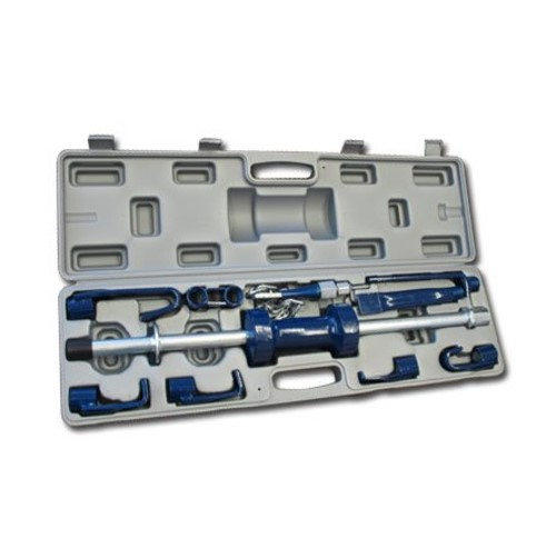 XtremepowerUS Dent Puller Body Tool Kit