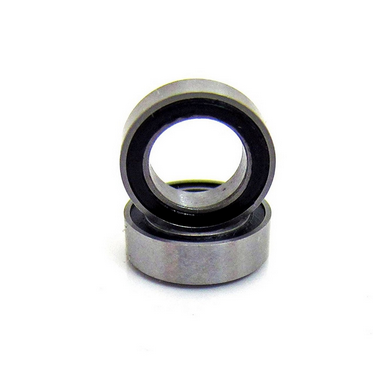 TRB RC Precision Small Ball Bearings