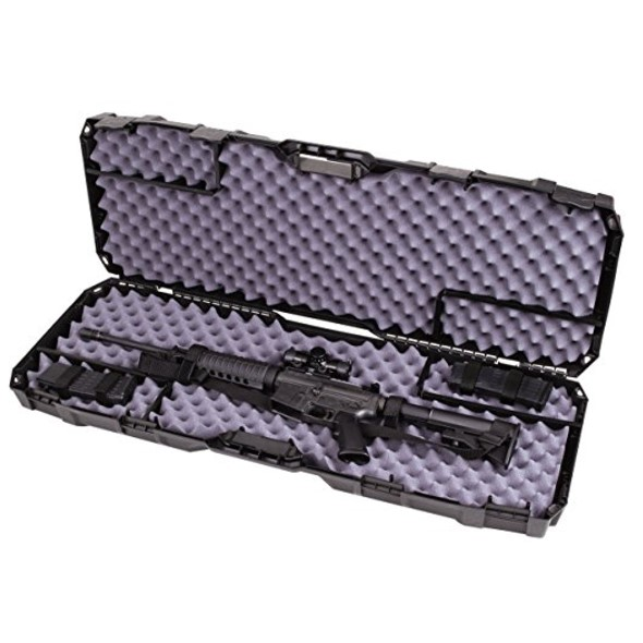 Flambeau Outdoors Rifle Case