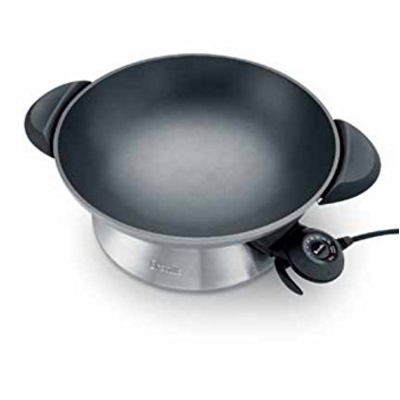 Breville Electric Hot Wok
