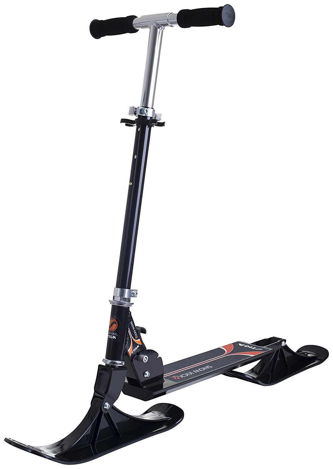 Stiga Snow Kick Bike / Scooter