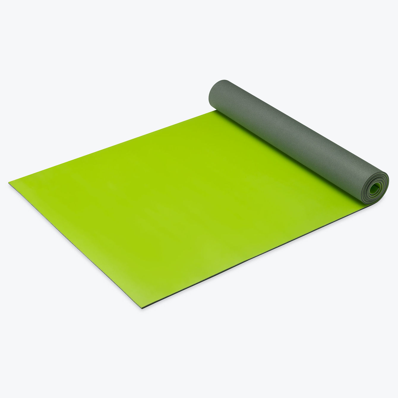 Gaiam Athletic 2gripMAT Xtra-Large Yoga Mat