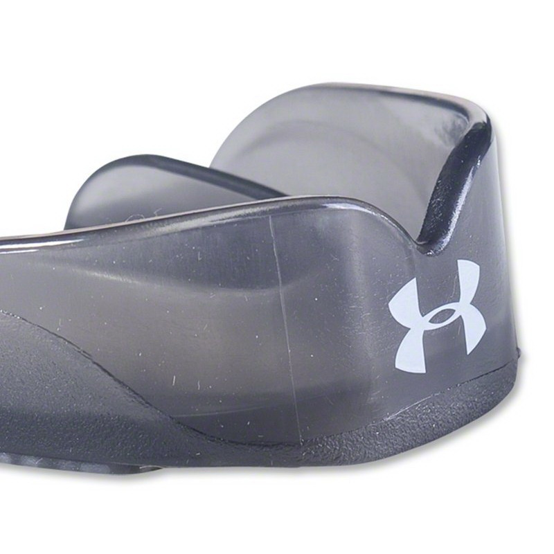 Under Armour ArmourFit Mouthguard