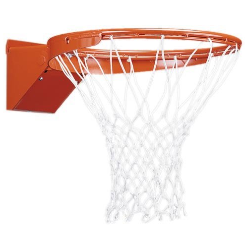 BSN Anti-Whip Basketball Net