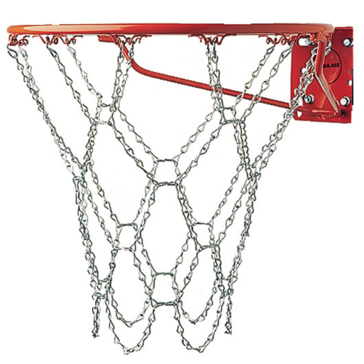 Champion Sports Chain Basketball Net