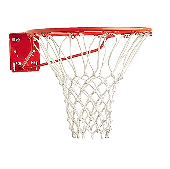 Coast Athletic 7mm Non Whip Basketball Net
