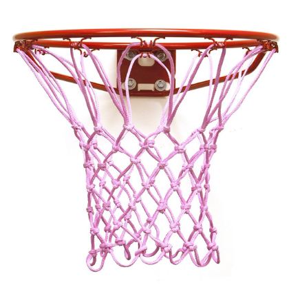 Krazy Netz Heavy Duty Basketball Net