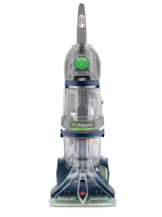 Hoover Max Extract® All-Terrain™ Carpet Cleaner