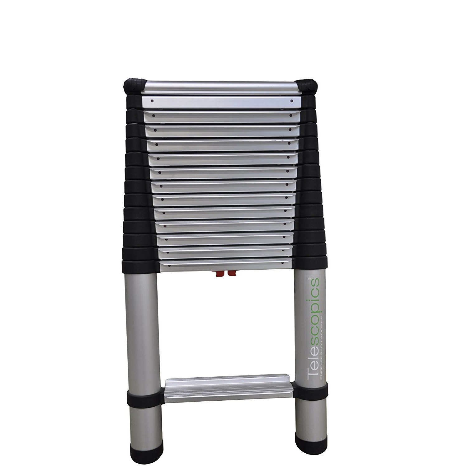 Telesteps Professional Type 1A Telescopic Ladder