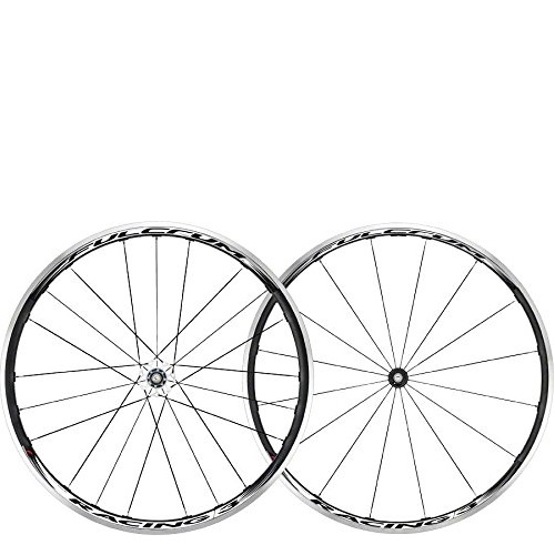 Fulcrum Racing 3 Bike Wheel