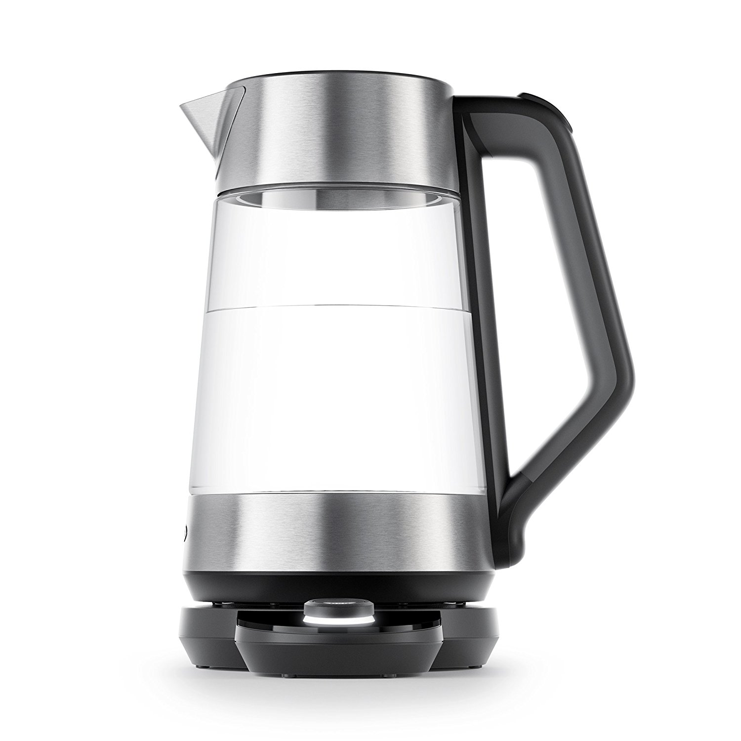 OXO Cordless Glass Kettle