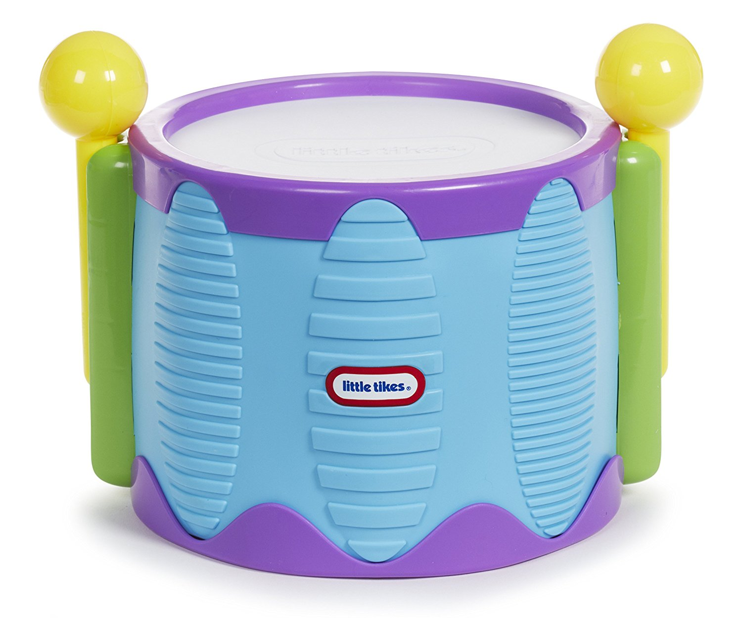 Little Tikes Tap-a-Tune Play Drum