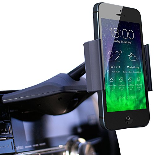 Best Cell Phone Car Mount Reviews Of 2019 At Topproducts Com
