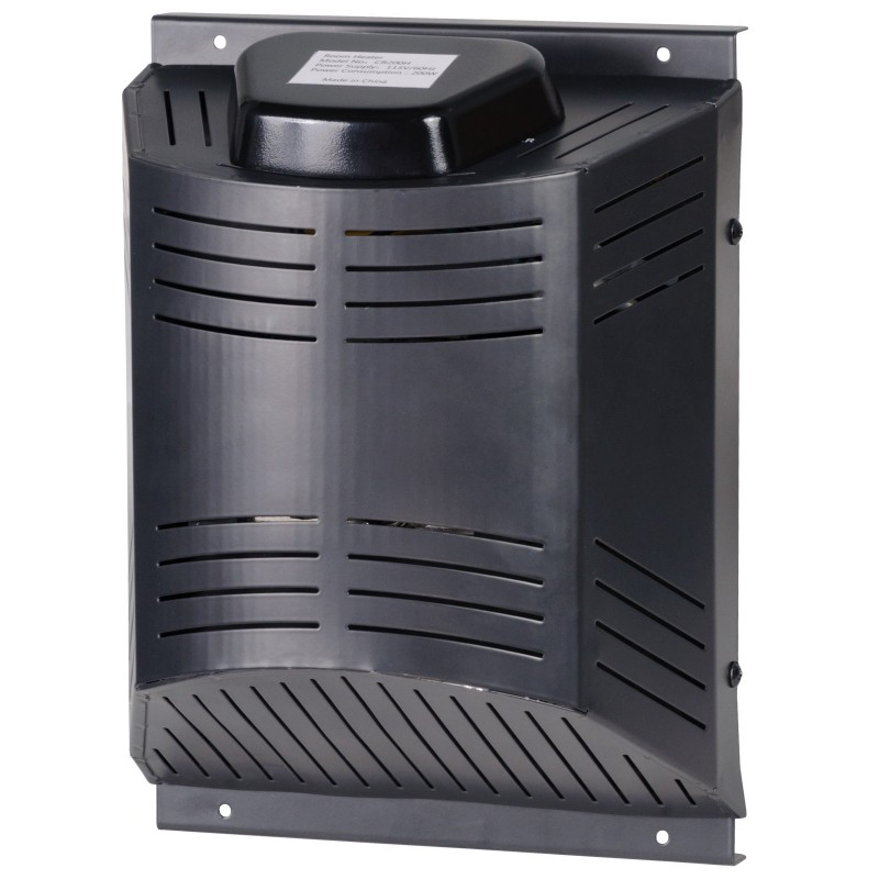 Best Dog House Heater Reviews Of 2019 At Topproducts Com