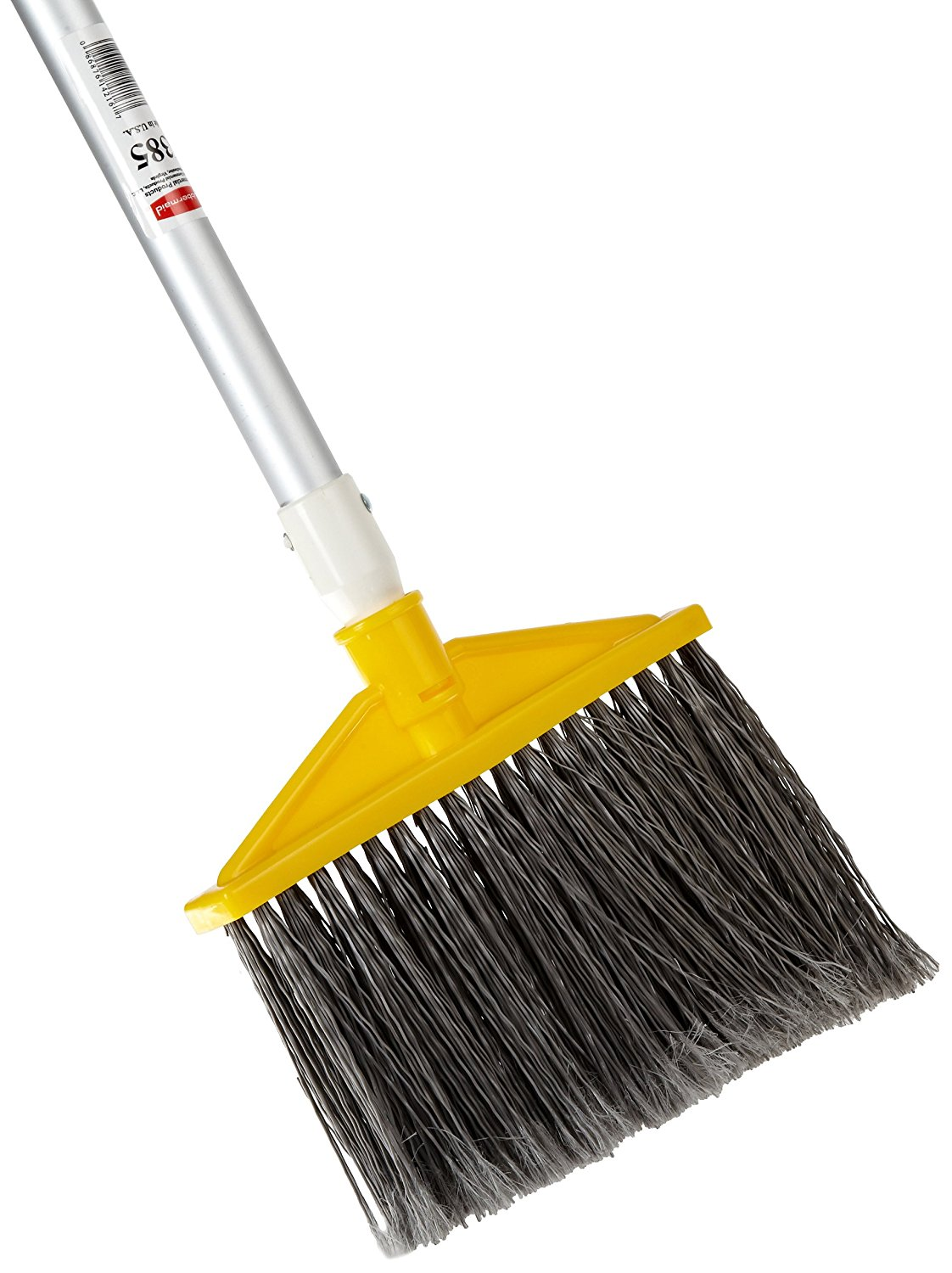 Rubbermaid Brute Angled Large Broom