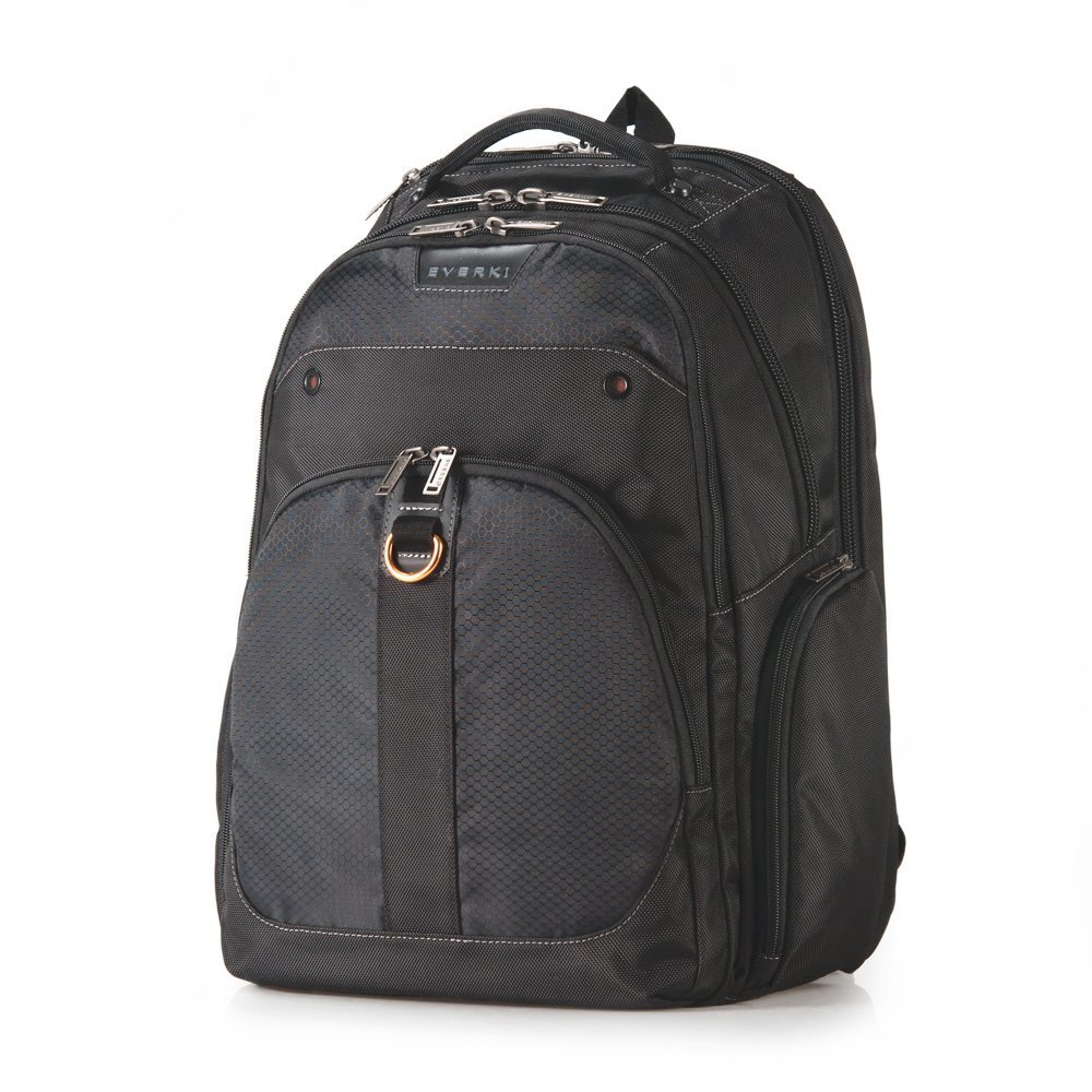 Everki Atlas Checkpoint Friendly Backpack