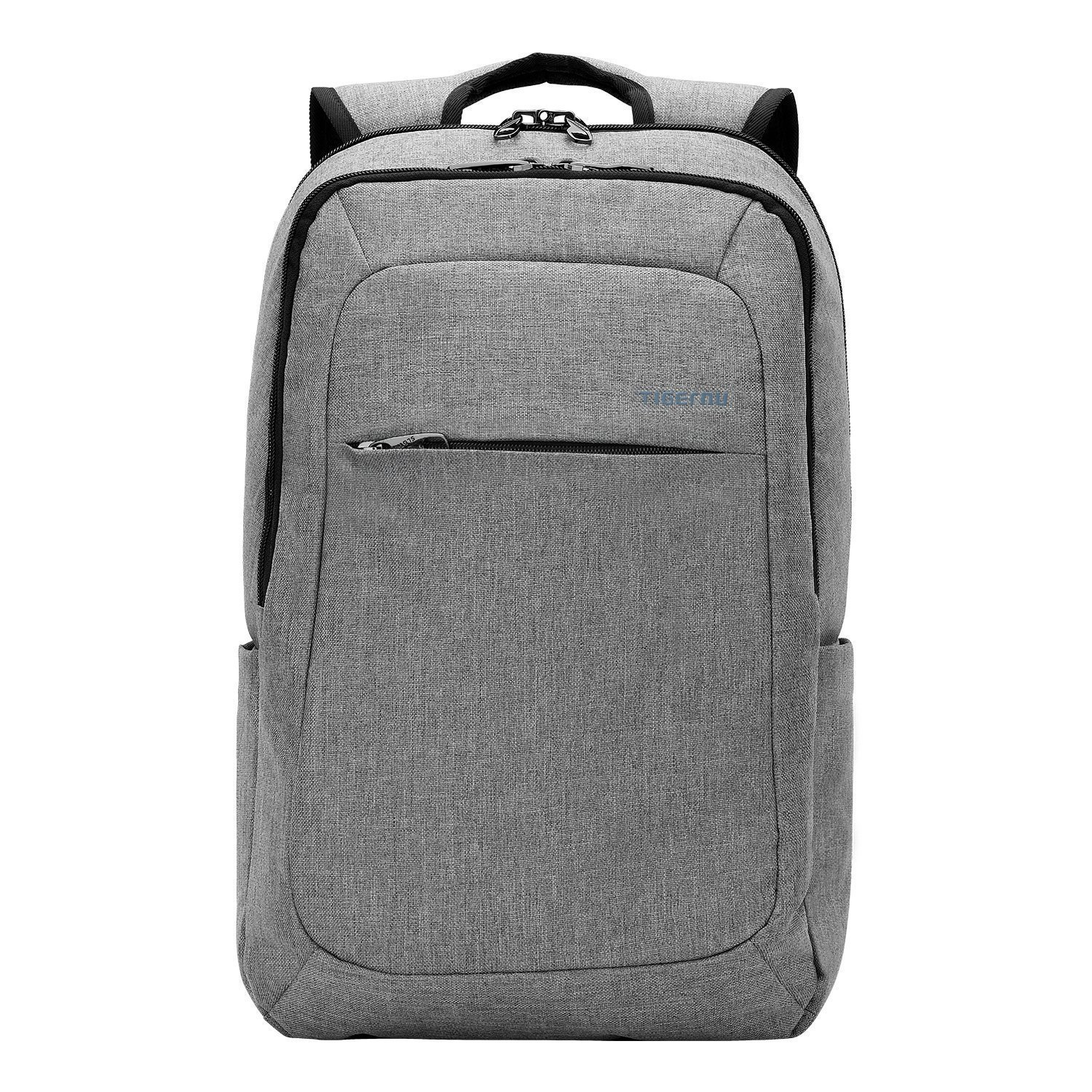 Kopack Slim Business Laptop Backpack