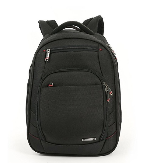 Samsonite Xenon 2 Checkpoint Friendly Pack