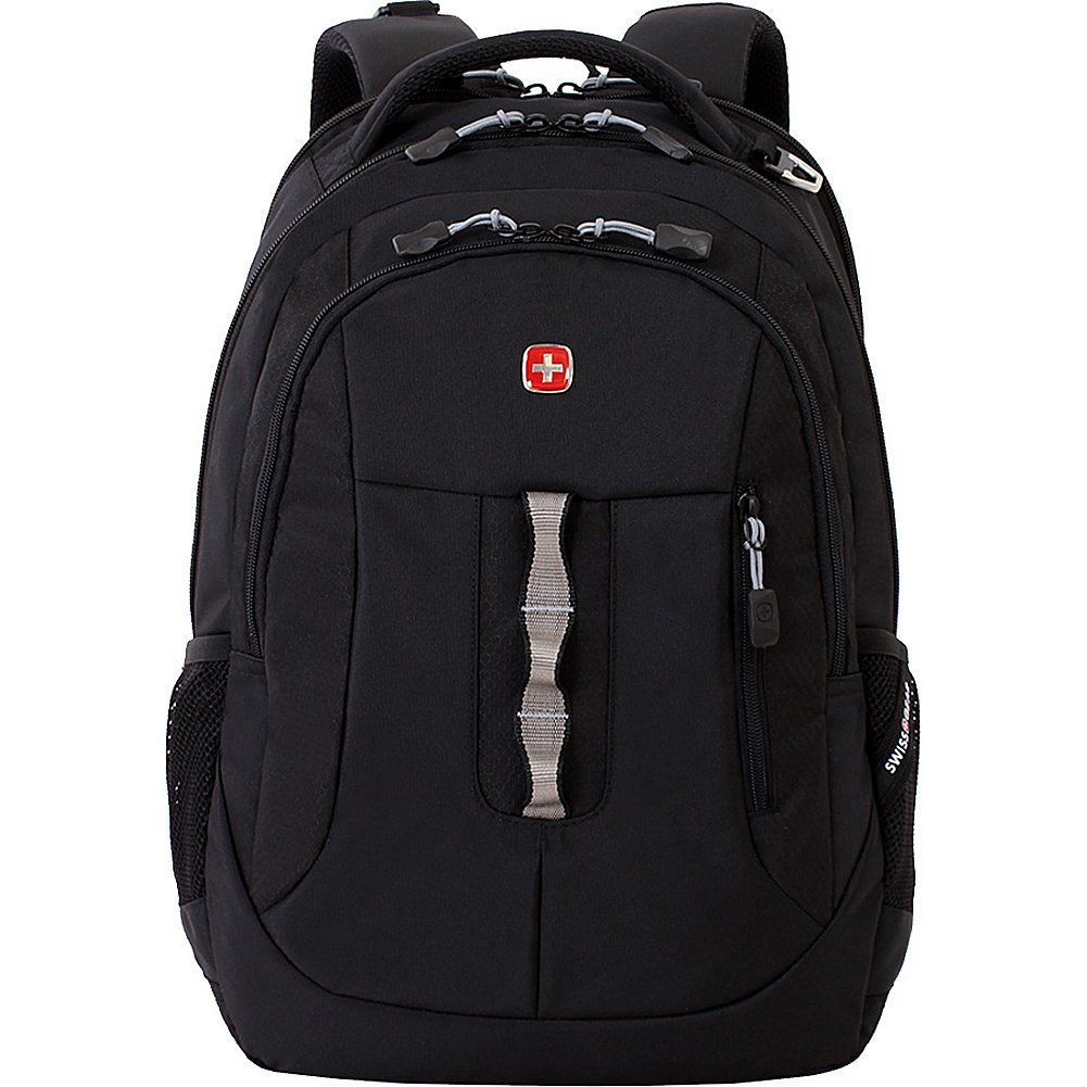 SwissGear Business Laptop Backpack