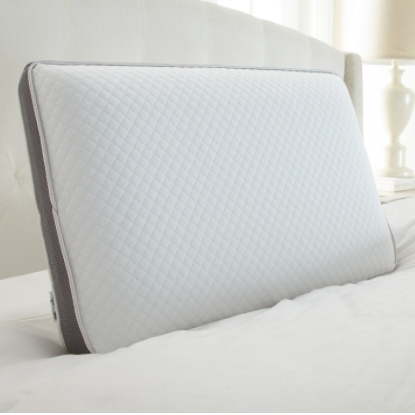 Perfect Cloud Double Airflow Pillow