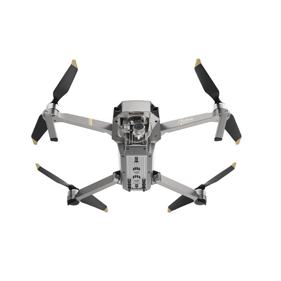 Best Drones of 2017 | Reviews at TopProducts.com