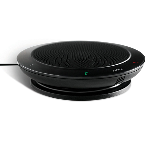 Jabra Speak 410 USB Speakerphone For PC