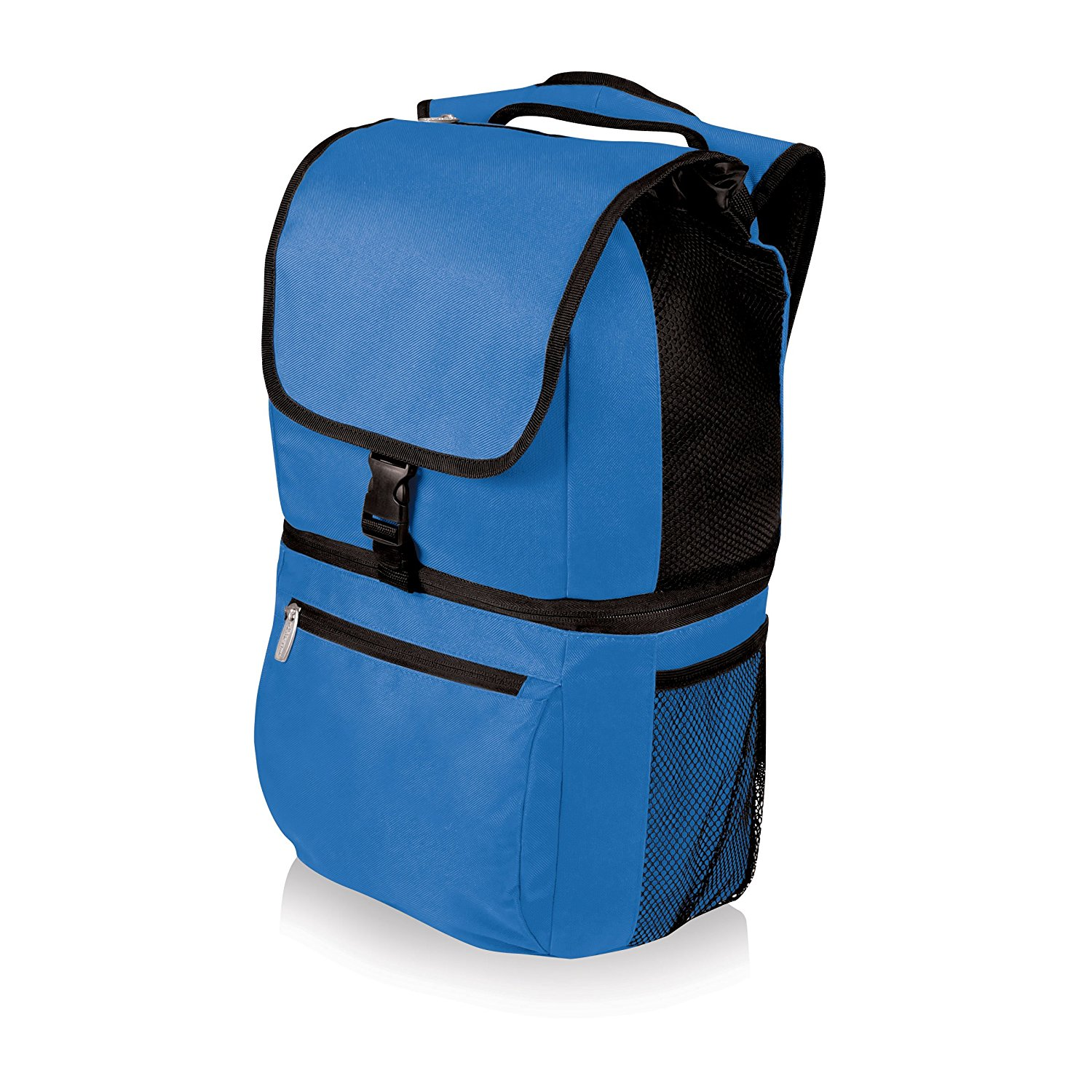 "Picnic Time ""Zuma"" Cooler Backpack"