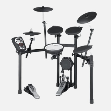 Roland V-Compact Electronic Drum Set