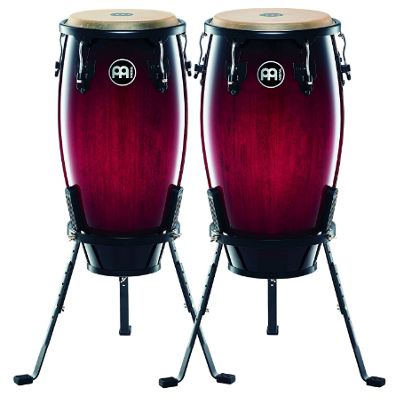 Meinl Percussion Headliner Series Conga