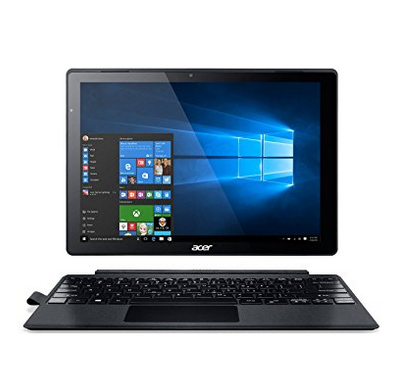 Acer Switch Alpha 12 Windows Tablet