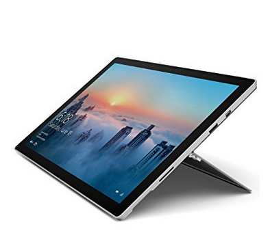 Microsoft Surface Pro 4 Windows Tablet