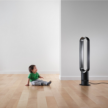 Dyson Air Multiplier Tower Fan