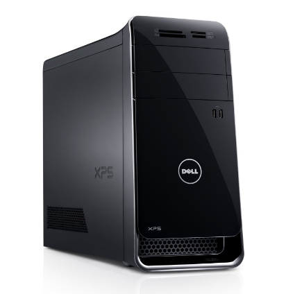 Dell XPS 8900 PC
