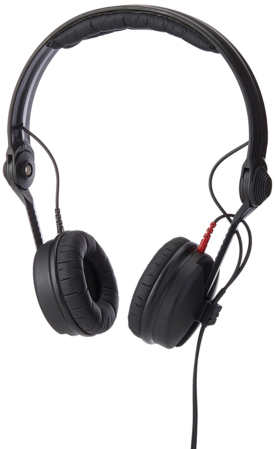 Sennheiser HD 25 Professional DJ Headphone — Available in 3 Styles