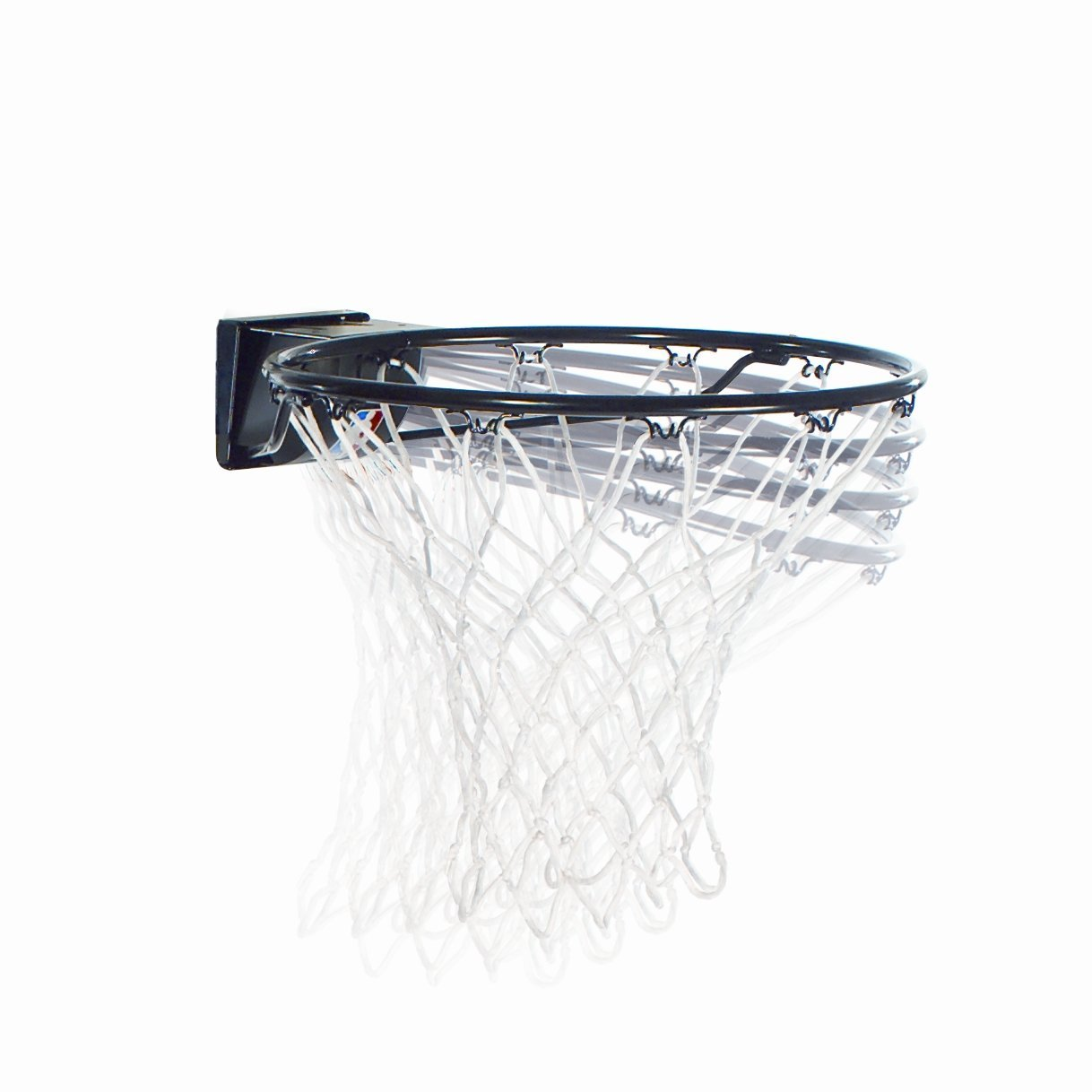 Spalding Huffy Pro Slam Basketball Rim
