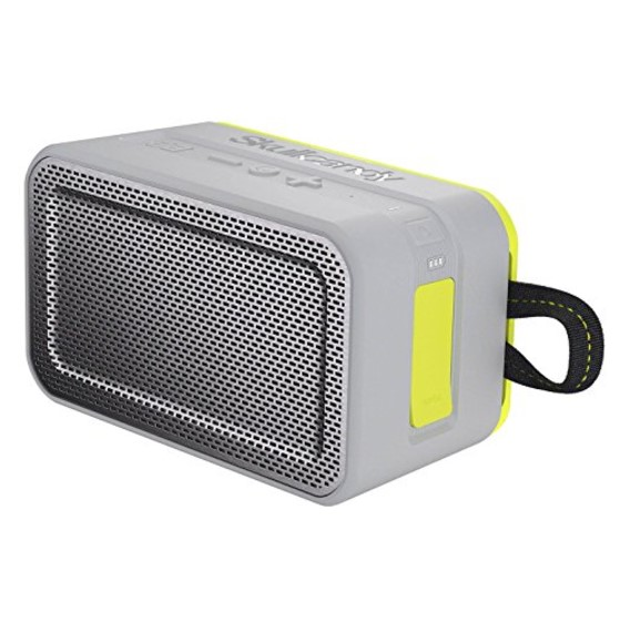 Skullcandy Barricade XL Bluetooth Wireless Portable Speaker – Available in 2 Colors