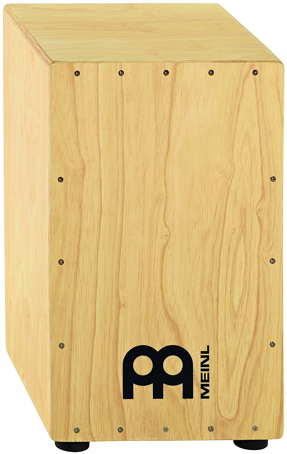 Meinl Percussion Headliner Series Rubber Wood String Cajon