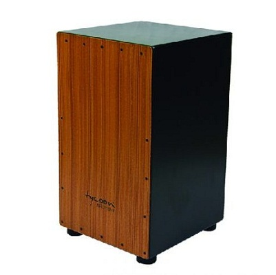 Tycoon Percussion 29 Series Supremo Cajon