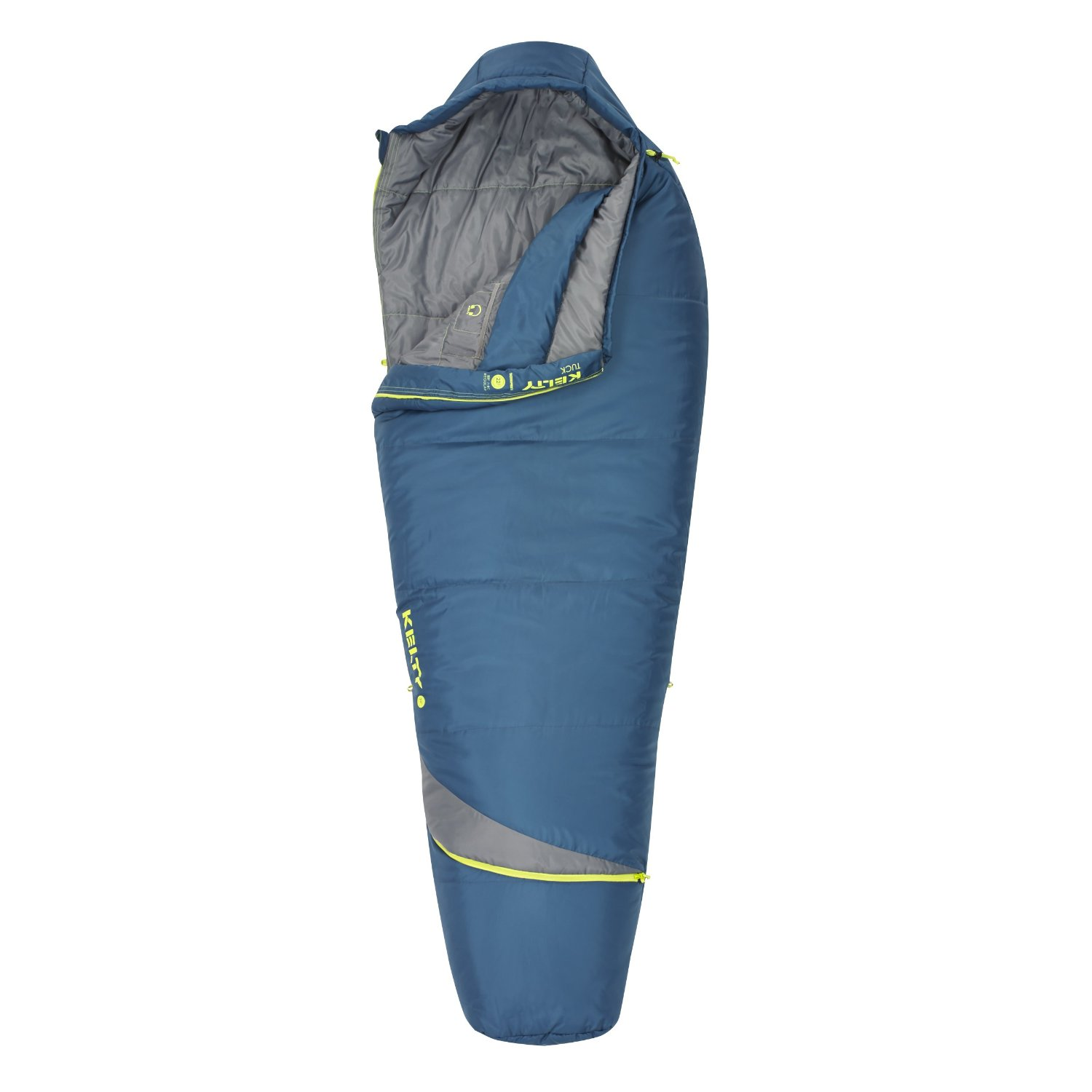 Kelty Tuck 22 Sleeping Bag for Camping