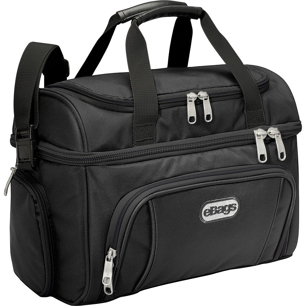 eBags Crew Cool II Cooler Bag- Available in 8 Colors